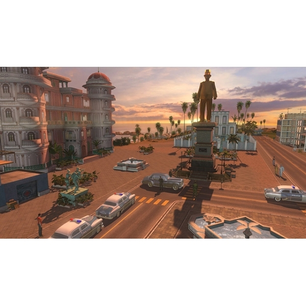 Tropico 3 III Gold Edition Game PC - Image 2