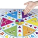 Trivial Pursuit Family Edition - Image 3
