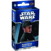 Star Wars LCG Darkness and Light Force Pack