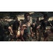 Dead Rising 3 Apocalypse Edition PC Game - Image 2