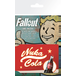 Fallout 4 Nuka Cola Advert Card Holder - Image 2