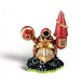 Whirlwind, Double Trouble, and Drill Sergeant (Skylanders Spyro's Adventure) Triple Character Pack F - Image 4