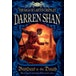 Brothers to the Death (The Saga of Larten Crepsley, Book 4) by Darren Shan (Paperback, 2012) - Image 2