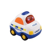 VTech Toot Toot Driver Police Car