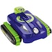 Storm Monster Revell Control RC Car - Image 2