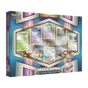 Pokemon TCG Magearna Mythical Collection