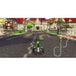 Mario Kart Solus (Selects) Game Wii [Used] - Image 2