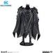 McFarlane Toys DC Multiverse Azrael in Batman Armor Curse of The White Knight Action Figure - Image 3