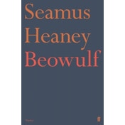 Beowulf by Seamus Heaney (Paperback, 2000)