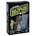 Star Wars Party Game: I