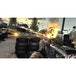 Homefront Game PC - Image 2