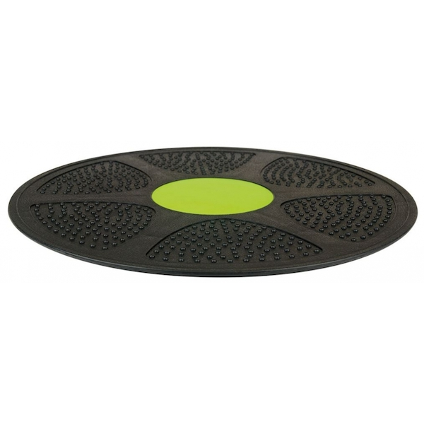 UFE Wobble Board 14