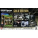 Tom Clancy's Ghost Recon Breakpoint Gold Edition PS4 Game [Used] - Image 2