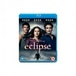 The Twilight Saga: Eclipse Blu-Ray - Image 2