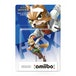 Star Fox Amiibo No 6 (Super Smash Bros) for Nintendo Switch & 3DS - Image 2