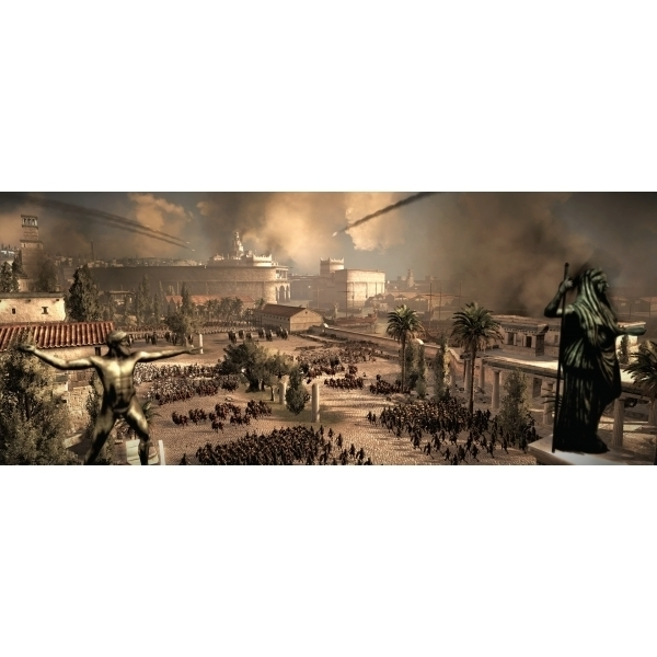 Total War Rome II 2 PC Game (Boxed and Digital Code) - Image 7