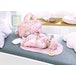 Baby Annabell Travel Changing Bag - Image 6
