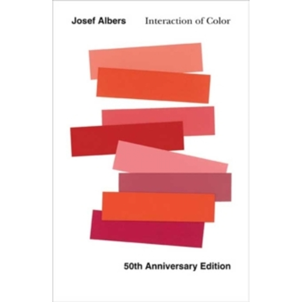 Interaction of Color : New Complete Edition