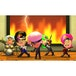 Tomodachi Life 3DS Game - Image 4