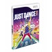 Just Dance 2018 Wii Game - Image 2
