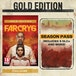 Far Cry 6 Gold Edition Xbox One Game - Image 2