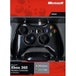 Damaged Packaging Microsoft Xbox 360 Wireless Controller For Windows Black PC Used - Like New - Image 2