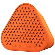 Nokia Coloud Portable Speaker - Orange