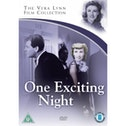 One Exciting Night DVD