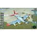 Bomber Crew Complete Edition PS4 Game - Image 2