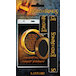 Lord of the Rings One Ring Lanyard - Image 2