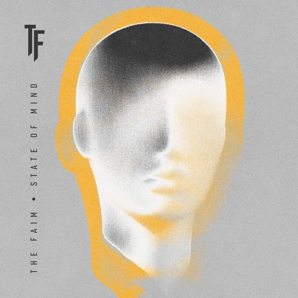 Faim - State Of Mind Vinyl