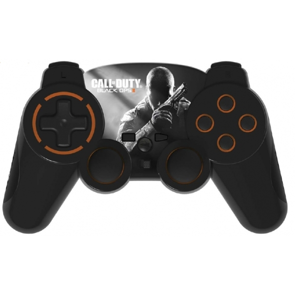 Call of Duty Black Ops II 2 Bluetooth Controller PS3