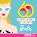 Barbie 60th Anniversary Doll - Image 7