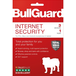 Bullguard Internet Security 2019 1Year/3 Device Multi Device Single Retail License English - Image 2