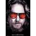 The Big Lebowski The Dude Maxi Poster - Image 2