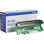 Brother DR-1050 Drum kit, 10K pages