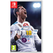 FIFA 18 Nintendo Switch Game - Image 2