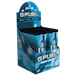 G Fuel Blue Ice Box (20 Servings) - Image 2