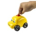 Ambi Toys - Baby's First Car - Image 6