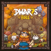 Dwar7s Fall (Dwarves Fall)