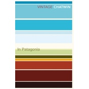 In Patagonia by Bruce Chatwin (Paperback, 1998)