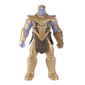 The Avengers Endgame Titan Hero Thanos Figure
