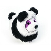 Zhu Zhu Puppies Outfit Hooded Panda-Pup