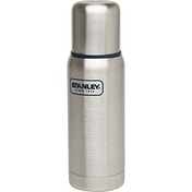 Stanley Adventure Vacuum Stainless Steel Bottle - 739ml