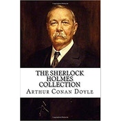 The Sherlock Holmes Collection Paperback - 4 Feb 2018