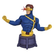Cyclops (X-Men Animated Series) Bust