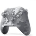 Arctic Camo Wireless Xbox One Controller - Image 3