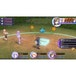 Hyperdimension Neptunia Re Birth 2 Sisters Generation PS Vita Game - Image 6