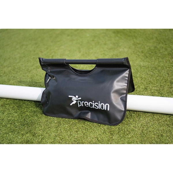 Precision Deluxe Sand Bag