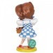 Miss Mindy Dorothy (The Wizard Of Oz) Figurine - Image 2